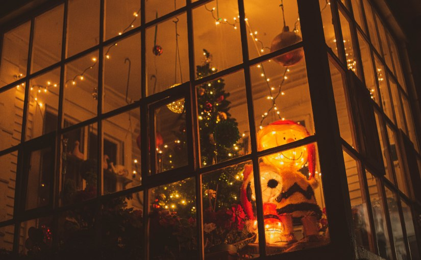 Bristol Street Photogtaphy After Dark ( + Holidayphotos!)